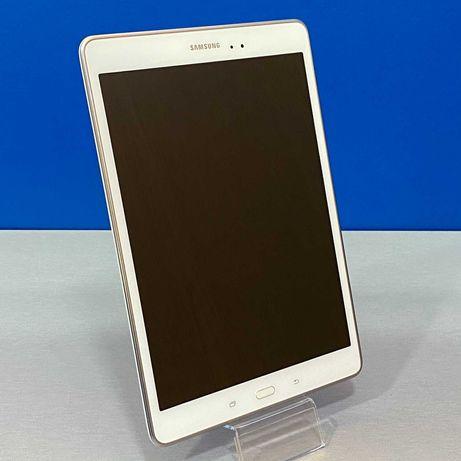 """Samsung T550 Galaxy Tab A 9.7"""" (1.5GB/16GB) - Wifi"""