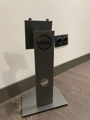 Подставка для под монитор DELL
