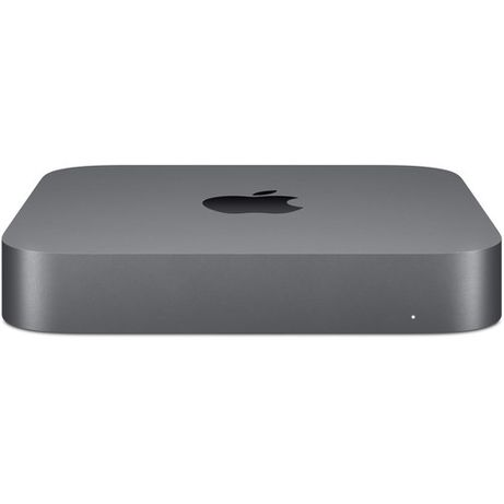 Apple Mac Mini 2018 2020 под заказ / Mac pro 2019 / display xdr