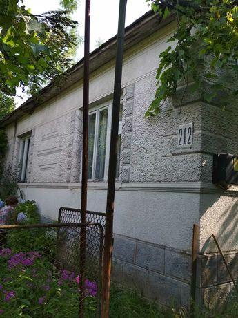 Продам дом мукачевский райн,ул санаторная
