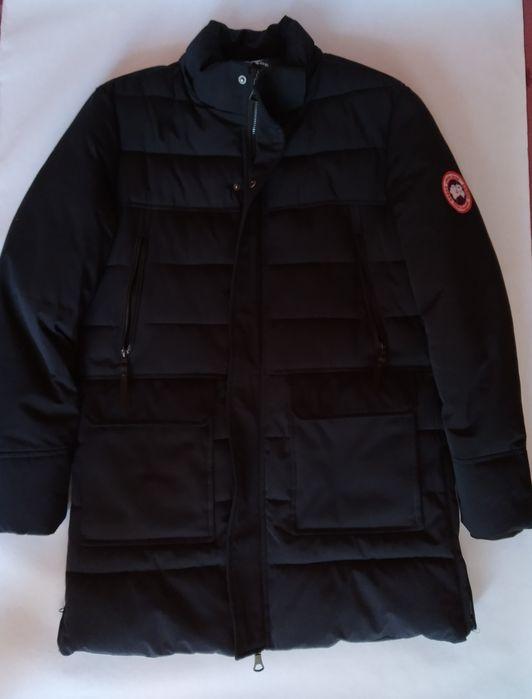 Куртка Canada Goose Львов - изображение 1