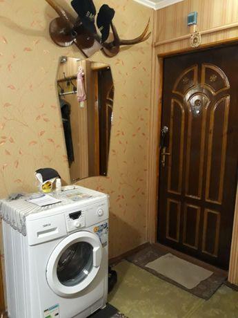 Сдам в аренду отличную комнату с балконом по ул. Любечской