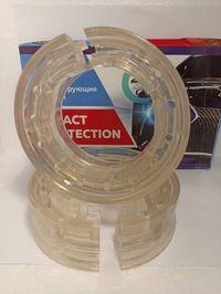 Продам автобафери impact protection