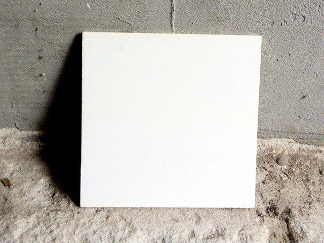 Кафельная плитка 150мм*150мм(производства СССР) Запорожье - изображение 1