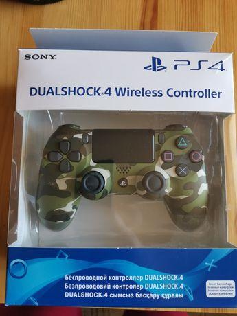 Sony PlayStation Dualshock 4