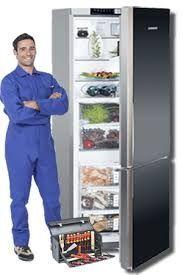 СРОЧНО! 500грн. Ремонт Холодильников и Морозильных камер ГАРАНТИЯ!