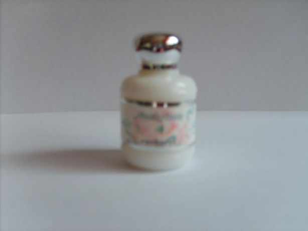 Anais Anais Cacharel miniaturka 6ml