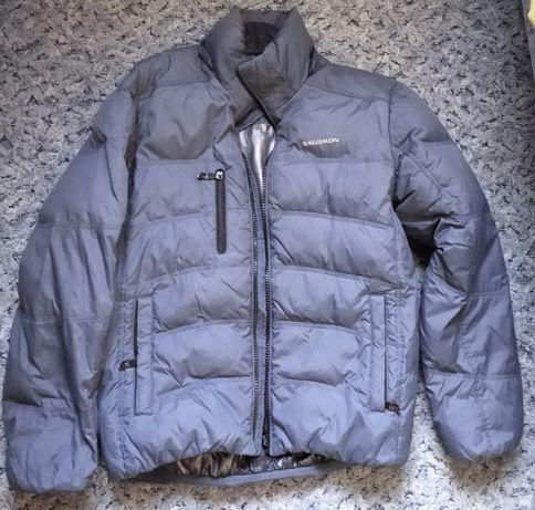 Куртка спортивная Solomon (осень,зима)