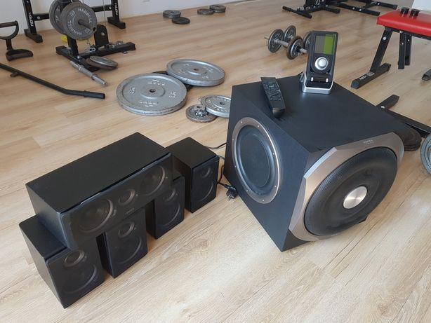 Głośniki komputerowe Edifier S760d