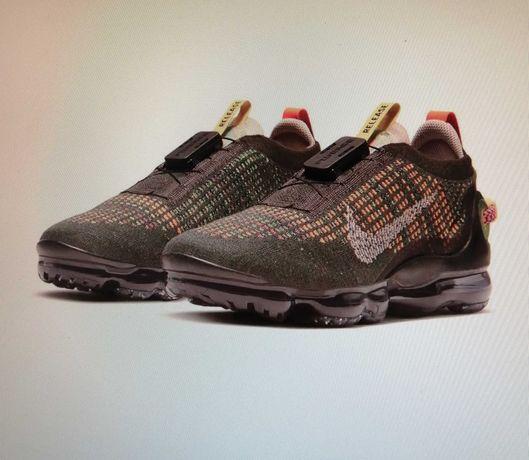 Ténis Nike Vapor Max