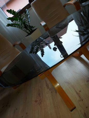 Wypoczynek  + stolik