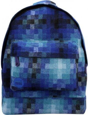 Универсальный рюкзак mi-pac pixel из Великобритании