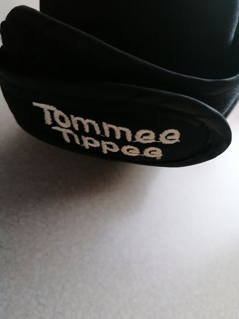Termo pokrowiec tommee tippee