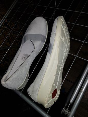 Балетки , макасины , туфли 42