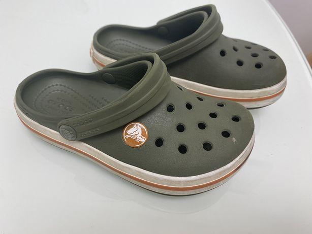 Crocs c10 крокси кроксы крокс