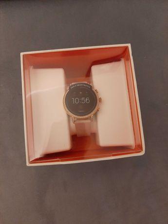 Smart Watch Fossil Q Venture FTW6015