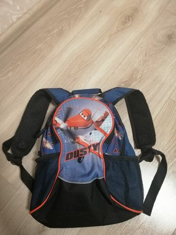 Рюкзак детский Летачки