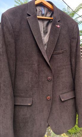 Пиджак молодежный мужской VICTOR ENZO