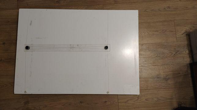 Deska kreślarska 100x70