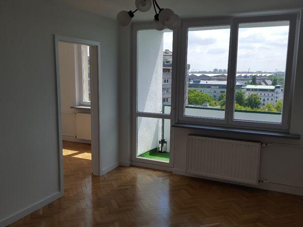 Sprzedam 3 pokojowe mieszkanie na Powiślu 45,5 m2