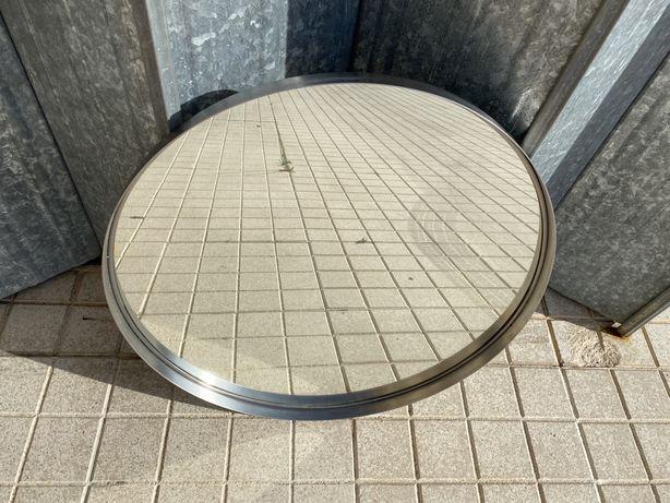 Espelho Cinzento IKEA