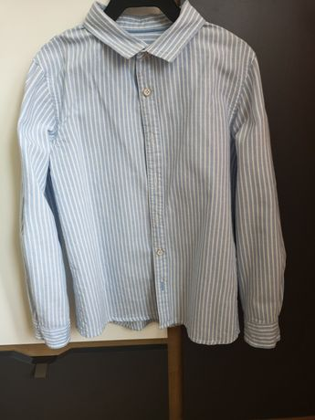 Koszula Reserved r. 128