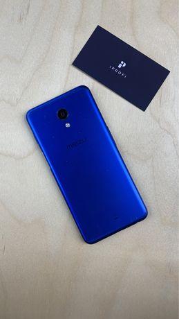 Meizu M6s 32Gb/3Gb