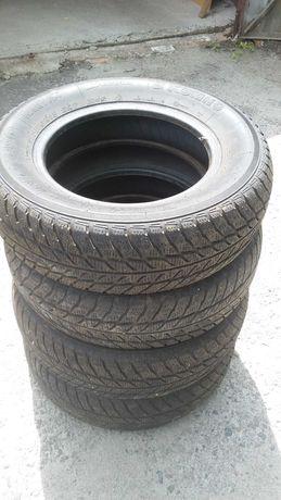 шини резина колеса гума 175/70 R13 зимня