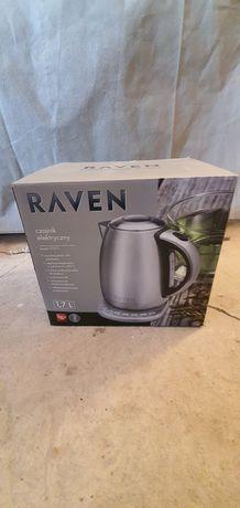 Czajnik Raven EC011