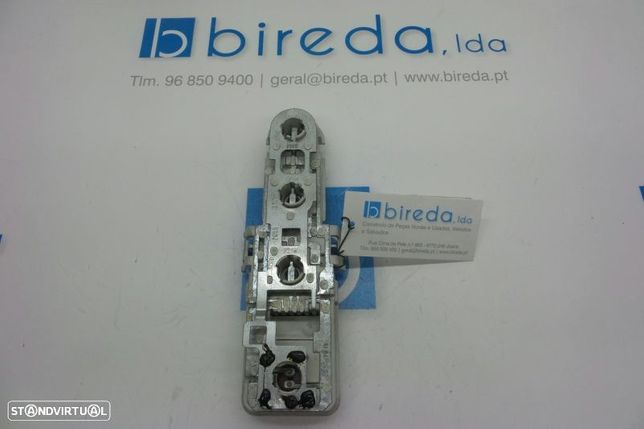 Suporte Lampadas Farolim Direito Audi A4 Avant (8D5, B5) 8D9 945 257