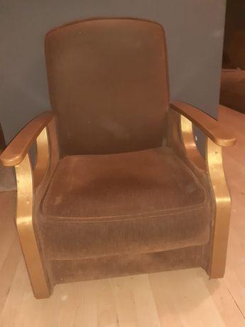 Sprzedam fotel stan bardzo dobry