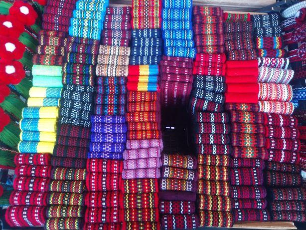 Крайка, пояс, тканий пояс, шерстяний пояс, національний одяг