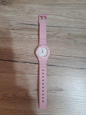 Zegarek dla dziecka Casio