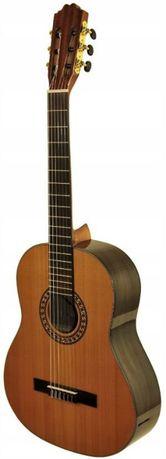 Ever Play Taiki Walnut 4/4 – gitara klasyczna