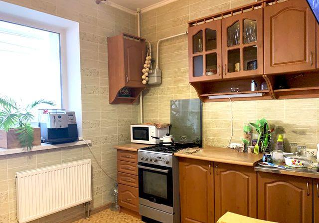 Оренда 1 к квартири в новобудові Глеваха Київська область