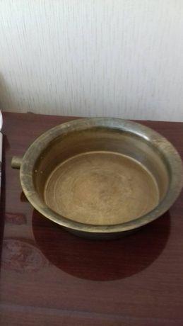 Таз для варенья (4,5 л)