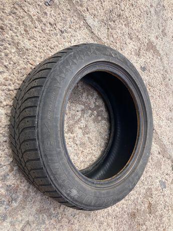 Шины зима Bridgestone 205/55 R16