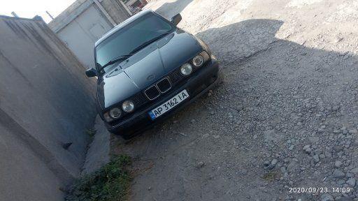 Продам БМВ 520 Е 34 М 20