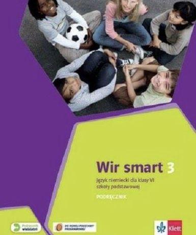 Wir smart 4 3 2 1 testy odpowiedzi pomoce
