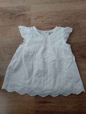 Sukieneczka primark