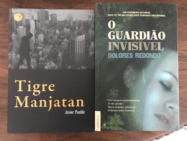 Maria Duenas Dolores Redondo Eduardo Lago Celorio Sabanero Vallvey