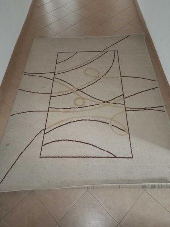 Carpete 170x230cm