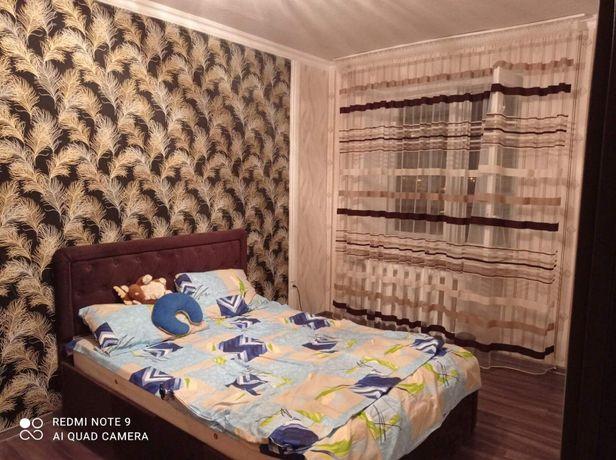 2х ком.квартира ул.Линёва напротив Метро 12000₽