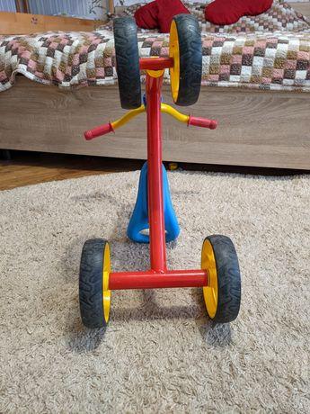 Біговел дитячий technok bike