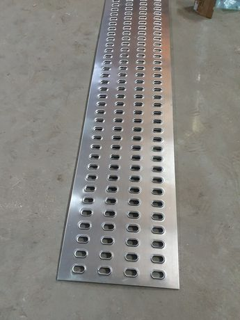 Blacha stalowa i aluminiowa lohr autolaweta producent