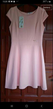 Nowa sukienka rozmiar M super cena