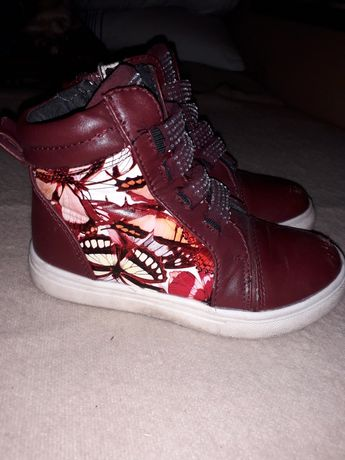Ботинки,туфли,слипоны,балеточки