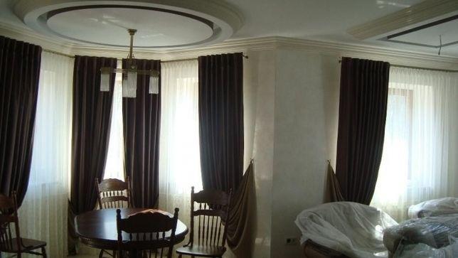 професійний ремонт під ключ, Євроремонт будинків, квартир, приміщень