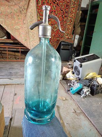 продажа сифона для воды .