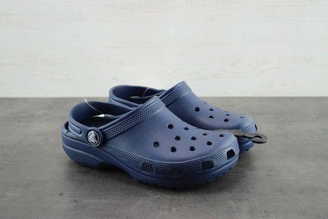 Сандалии Crocs. Размер С12-13, 30-31. Новые. \\\\Ориг